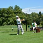 Golf Outing 2015_46
