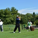 Golf Outing 2015_47