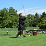 Golf Outing 2015_48