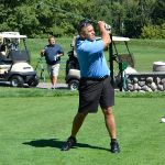 Golf Outing 2015_50