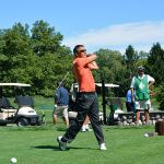 Golf Outing 2015_52