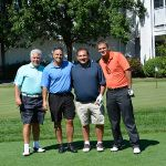 Golf Outing 2015_54