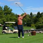 Golf Outing 2015_57