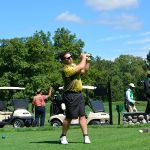Golf Outing 2015_58