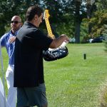 Golf Outing 2015_5