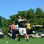 Golf Outing 2015_60