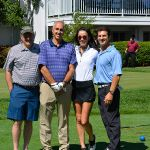 Golf Outing 2015_61