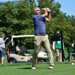 Golf Outing 2015_63