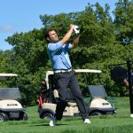 Golf Outing 2015_65