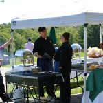 Golf Outing 2015_70
