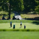 Golf Outing 2015_71