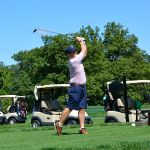 Golf Outing 2015_73