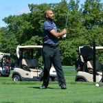 Golf Outing 2015_76