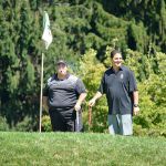 Golf Outing 2015_79