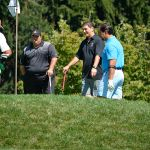 Golf Outing 2015_80