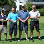Golf Outing 2015_82