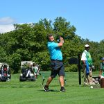 Golf Outing 2015_83