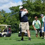 Golf Outing 2015_84