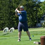 Golf Outing 2015_86