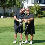 Golf Outing 2015_89