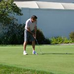 Golf Outing 2015_8