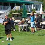Golf Outing 2015_90