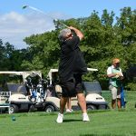 Golf Outing 2015_91