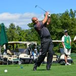 Golf Outing 2015_93
