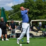 Golf Outing 2015_94