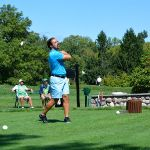 Golf Outing 2015_97