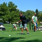 Golf Outing 2015_98