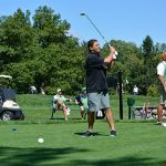 Golf Outing 2015_99
