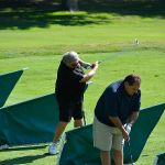 Golf Outing 2015_9
