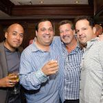 Golf Outing 2015 Dinner_103