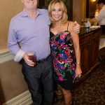 Golf Outing 2015 Dinner_10
