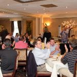 Golf Outing 2015 Dinner_19