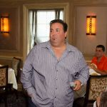 Golf Outing 2015 Dinner_21