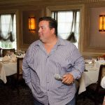 Golf Outing 2015 Dinner_22
