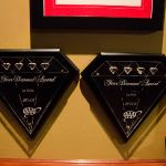 Golf Outing 2015 Dinner_24