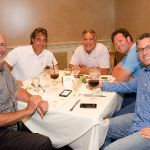 Golf Outing 2015 Dinner_26