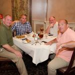 Golf Outing 2015 Dinner_27