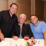 Golf Outing 2015 Dinner_29