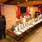 Golf Outing 2015 Dinner_30