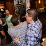Golf Outing 2015 Dinner_32