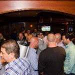 Golf Outing 2015 Dinner_34