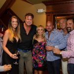 Golf Outing 2015 Dinner_40