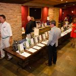 Golf Outing 2015 Dinner_41
