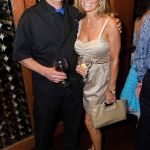 Golf Outing 2015 Dinner_53