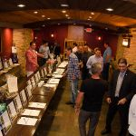 Golf Outing 2015 Dinner_60