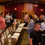 Golf Outing 2015 Dinner_61
